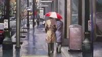 Walk-in-the-Rain
